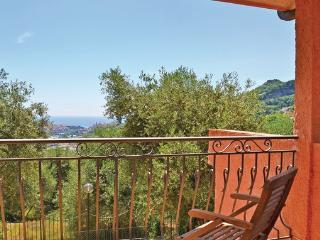 3 bedroom Villa in Ventimiglia, Liguria, Italy : ref 2040888 - Ventimiglia vacation rentals