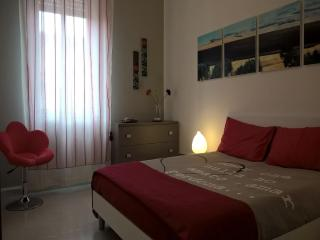 2 bedroom Townhouse with Internet Access in Canicattini Bagni - Canicattini Bagni vacation rentals