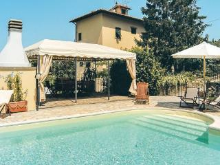 4 bedroom Villa in Scandicci, Tuscany, Florence, Italy : ref 2040971 - Mosciano vacation rentals