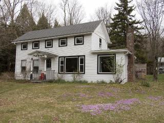 1894 Catskills Farmhouse Retreat - Hunter vacation rentals