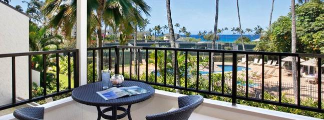 Perfect Condo with Internet Access and Dishwasher - Koloa vacation rentals