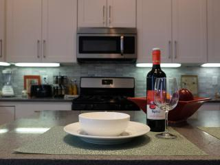 BRAND NEW Townhome with AMAZING Roof Deck - Philadelphia vacation rentals