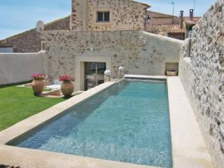 4 bedroom Villa in Vailhan, Languedoc roussillon, Herault, France : ref 2041330 - Vailhan vacation rentals