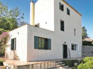 4 bedroom Villa in Sete, Languedoc roussillon, Herault, France : ref 2041348 - Balaruc-les-Bains vacation rentals