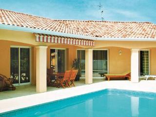 3 bedroom Villa in La Teste, Aquitaine, Gironde, France : ref 2041506 - La Teste-de-Buch vacation rentals