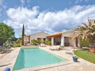 6 bedroom Villa in Margon, Languedoc roussillon, Herault, France : ref 2041567 - Languedoc-Roussillon vacation rentals