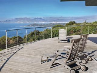 3 bedroom Villa in Acqua Doria, Corsica, France : ref 2041571 - Coti-Chiavari vacation rentals