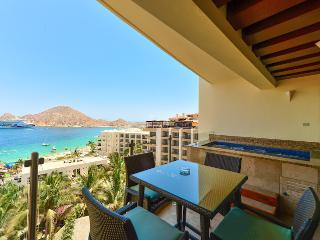 Cabo Villas Bayview for Bisbee - Cabo San Lucas vacation rentals