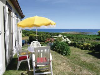 3 bedroom Villa in Esquibien, Brittany - Northern, Finistere, France : ref - Esquibien vacation rentals