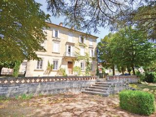 11 bedroom Villa in Sault, Provence drOme ardEche, Vaucluse, France : ref - Sault vacation rentals