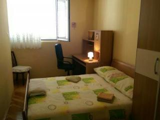 Cheap apartment in the centre of Zadar - Zadar vacation rentals