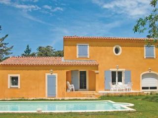 2 bedroom Villa in Carpentras, Provence drOme ardEche, Vaucluse, France : ref - Loriol-du-Comtat vacation rentals
