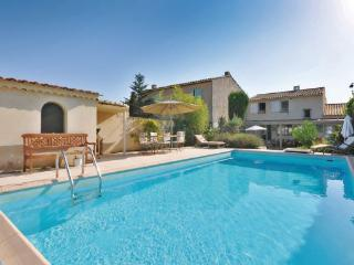 4 bedroom Villa in Sanary Sur Mer, Cote D Azur, Provence Cote D Azur, France - Sanary-sur-Mer vacation rentals