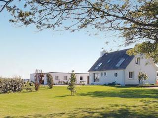3 bedroom Villa in Pont L Abbe, Brittany - Northern, Finistere, France : ref - Loctudy vacation rentals