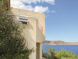 3 bedroom Villa in Calvi, Corsica, France : ref 2041893 - Calvi vacation rentals