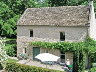 3 bedroom Villa in Fontaine Henry, Normandy, Calvados, France : ref 2041944 - Fontaine-Henry vacation rentals