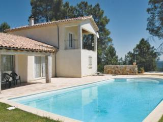 3 bedroom Villa in Besseges, Languedoc roussillon, Gard, France : ref 2042065 - Besseges vacation rentals