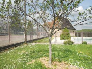 4 bedroom Villa in Salignac Eyvigues, Aquitaine, Dordogne, France : ref 2042094 - Borreze vacation rentals