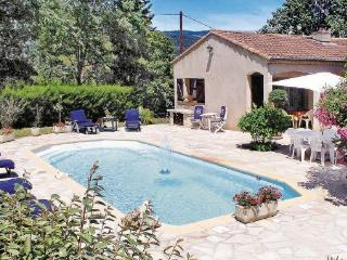 3 bedroom Villa in Peymeinade, Cote D Azur, Alps, France : ref 2042110 - Speracedes vacation rentals