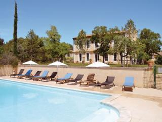 7 bedroom Villa in Beziers, Languedoc roussillon, Herault, France : ref 2042143 - Montblanc vacation rentals