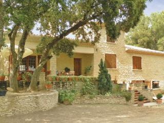 Villa in Beaumes De Venise, Provence drOme ardEche, Vaucluse, France - Beaumes-de-Venise vacation rentals