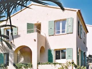 3 bedroom Villa in Algajola, Corsica, France : ref 2042192 - Algajola vacation rentals