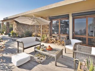 3 bedroom Villa in Saint Raphael, Cote D Azur, Var, France : ref 2042277 - Boulouris vacation rentals