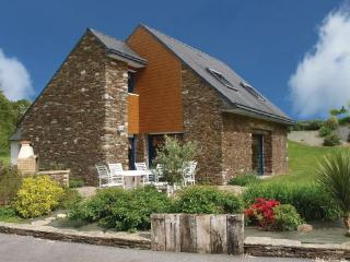 4 bedroom Villa in Saint Martin des Pres, Brittany - Northern, Cotes D Armor - Allineuc vacation rentals