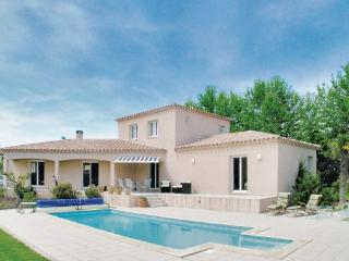4 bedroom Villa in Villelongue de la Salanque, Languedoc roussillon, Pyrenees, France : ref 2042400 - Saint-Cyprien vacation rentals