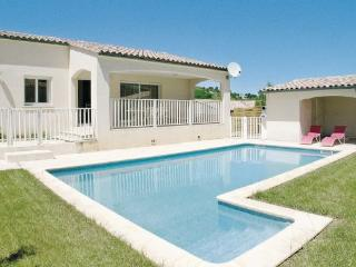 2 bedroom Villa in Nebian, Languedoc roussillon, Herault, France : ref 2042434 - Nebian vacation rentals