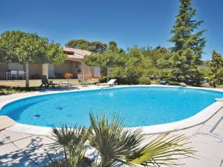 3 bedroom Villa in Salernes, Cote D Azur, Var, France : ref 2042492 - Villecroze vacation rentals