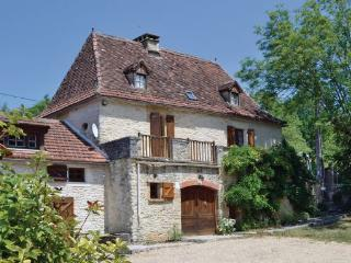 5 bedroom Villa in Gindou, Midi pyrEnEes, Lot, France : ref 2042510 - Gindou vacation rentals
