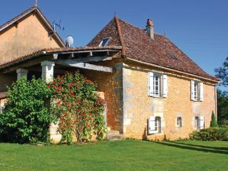 4 bedroom Villa in Villamblard, Aquitaine, Dordogne, France : ref 2042525 - Villamblard vacation rentals