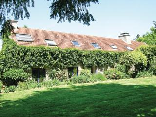 4 bedroom Villa in Hennebont, Brittany - Northern, Morbihan, France : ref - Hennebont vacation rentals