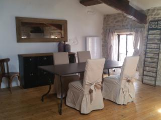 L'Alcôve, logis de charme au coeur dela Provence - Grignan vacation rentals
