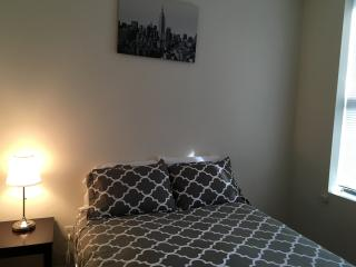 Studio Aprtment near Times Sqaure- 9min walk - New York City vacation rentals