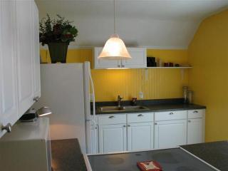 Perfect 2 bedroom House in Saint Ignace - Saint Ignace vacation rentals