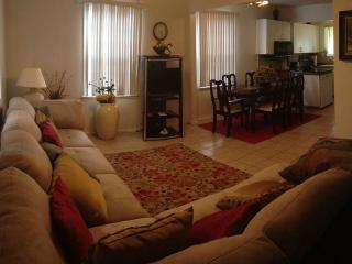 An Affordable Residential Home - Long Beach vacation rentals