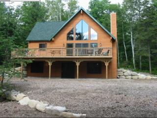 Complete Privacy - Close to Everything! - Wilmington vacation rentals