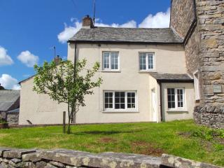 South Cottage - Close to the Lakes, Super Fast Fibre Broadband, Pet-Friendly - Penrith vacation rentals
