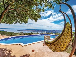 Villa in Senj Jablanac, Kvarner, Senj, Croatia - Jablanac vacation rentals