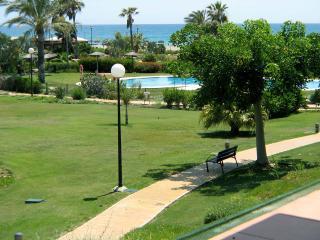 Vera Playa-Apartment C11B Jardines Nuevo Vera 1D - Vera vacation rentals
