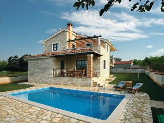 3 bedroom Villa in Vrsar Marasi, Istria, Vrsar, Croatia : ref 2043879 - Marasi vacation rentals