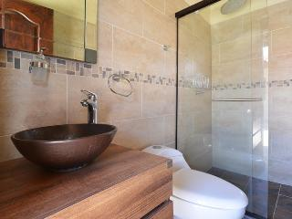 Gorgeous House with A/C and Long Term Rentals Allowed - Sopetran vacation rentals