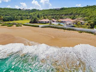 3 bedroom Villa with Internet Access in Baie Rouge - Baie Rouge vacation rentals