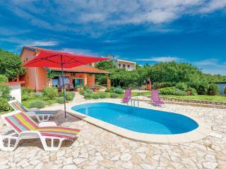 2 bedroom Villa in Crikvenica Smrika, Kvarner, Crikvenica, Croatia : ref 2044971 - Smrika vacation rentals