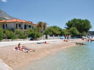 Villa in Omis Dugi Rat, Central Dalmatia, Omis, Croatia - Sumpetar vacation rentals
