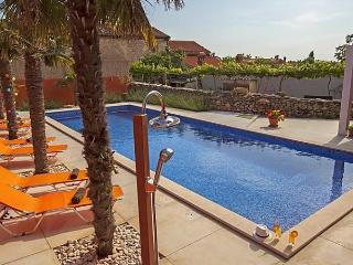 Pula/Vodnjan - Vodnjan vacation rentals