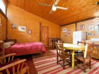 The Bunkhouse at Suitable Digs - Santa Fe vacation rentals