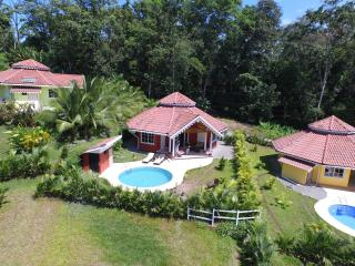 Villas Lomas del Caribe (03) - Cocles vacation rentals